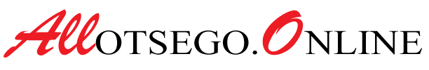 AllOtsegoOnline-logo_trans