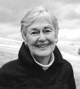 Joan Moyier 1934-2014