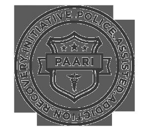 PAARI_Logo_PUB_052815-06-e1434386577264
