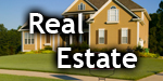 Click for real estate listings in Oneonta, Cooperstown, and all of Otsego County.