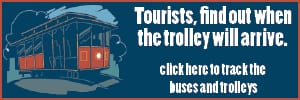 Trolley App WEB HEADER 2016