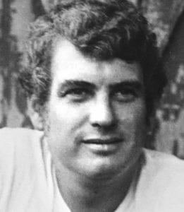 Bob LaDuke