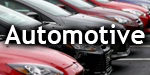 click for cars, trucks, and other vehicles in oneonta, cooperstown, and all of otsego county.