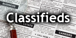 Click for classifieds of Oneonta, Cooperstown, and all of Otsego County.