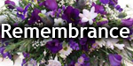 click for funeral homes, flower shops, and other businesses that specialize in= remembrance in oneonta, cooperstown, and all of otsego county.